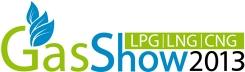 GasShow 2013.jpeg
