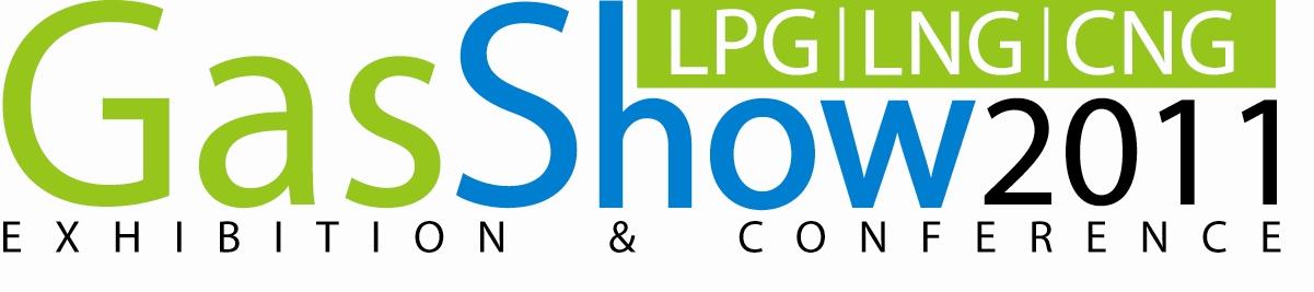 GasShow_2011_logo.jpeg
