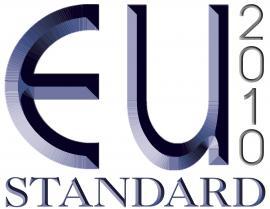EU Standard 2010.jpeg