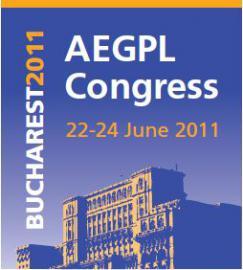 LogoAEGPL2011.jpeg