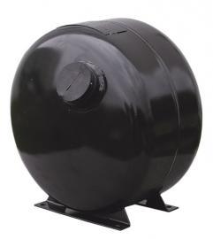 zbiornik cylindryczny podwójny ZC 360 D.jpeg