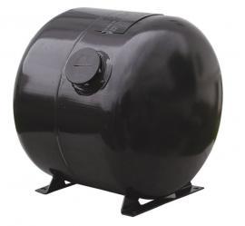 zbiornik cylindryczny podwójny ZC 360 E.jpeg