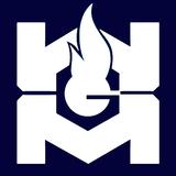 Logo GZWM.jpeg